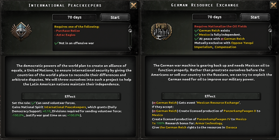 faction_focuses.png