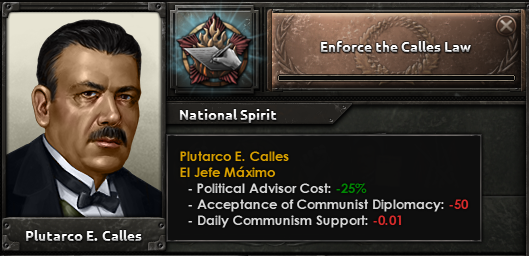 MEX_Calles_in_power.png