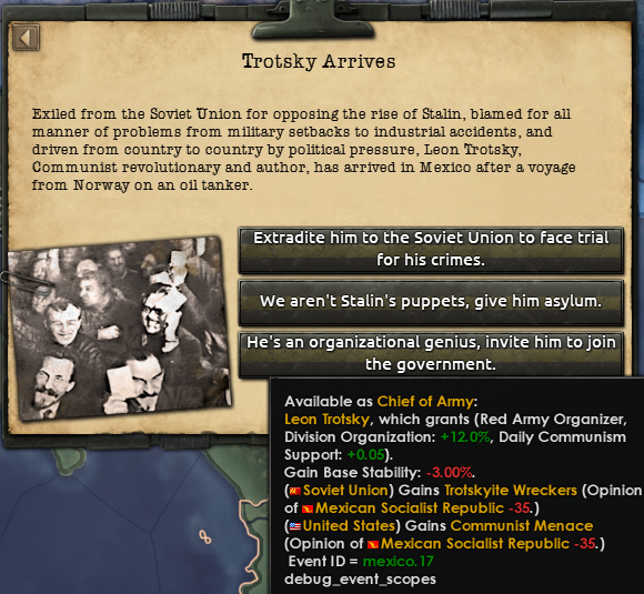 MEX_trotsky_is_marching_home.png