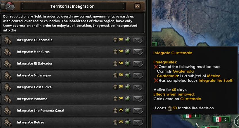 MEX_territorial_integration.png