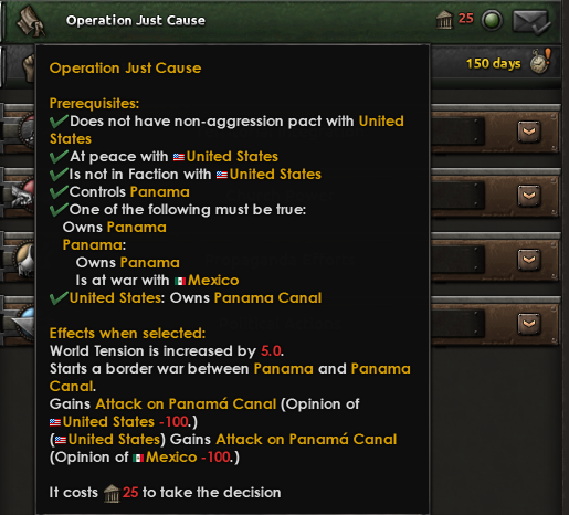 MEX_operation_just_cause.png
