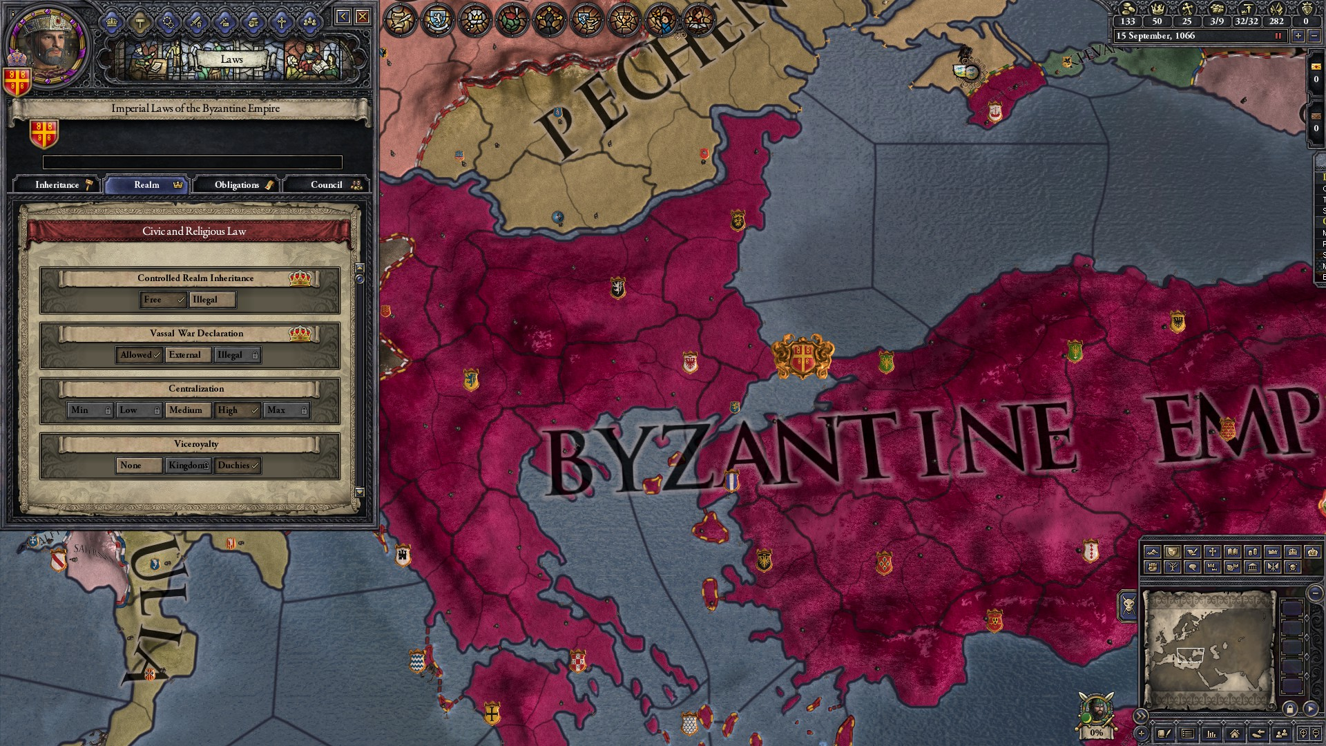 CK2 Dev Diary #106 - New Succession Laws Extravaganza | Page 6