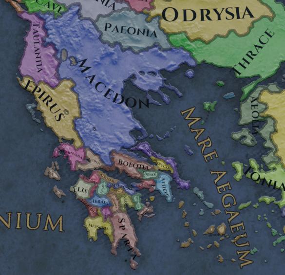 Greece304BCE.PNG