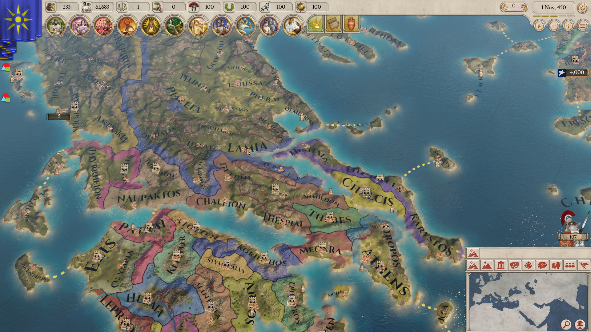 central_greece_terrain.png