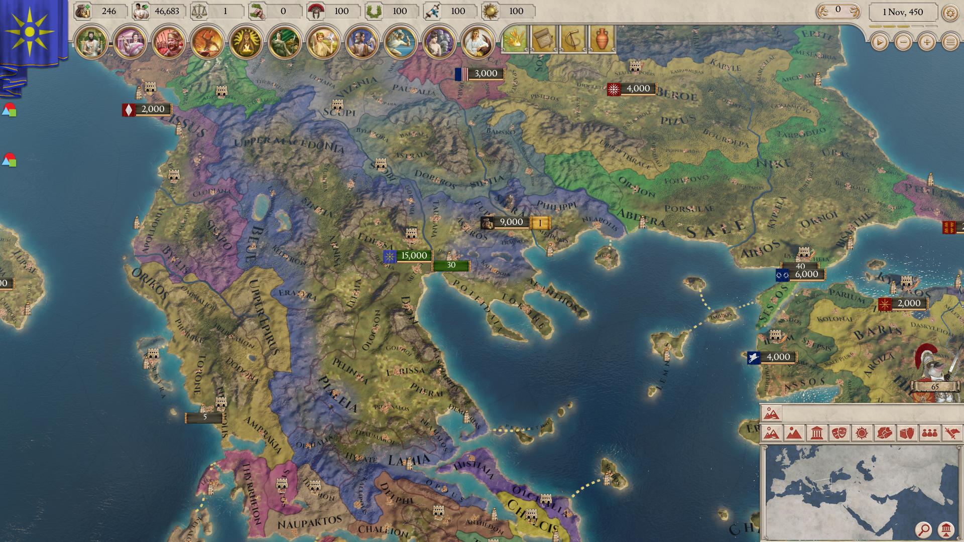 MacedoniaEpirusThraceTerrain.png