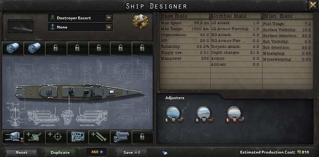 britain-destroyer-escort-jpg.415875