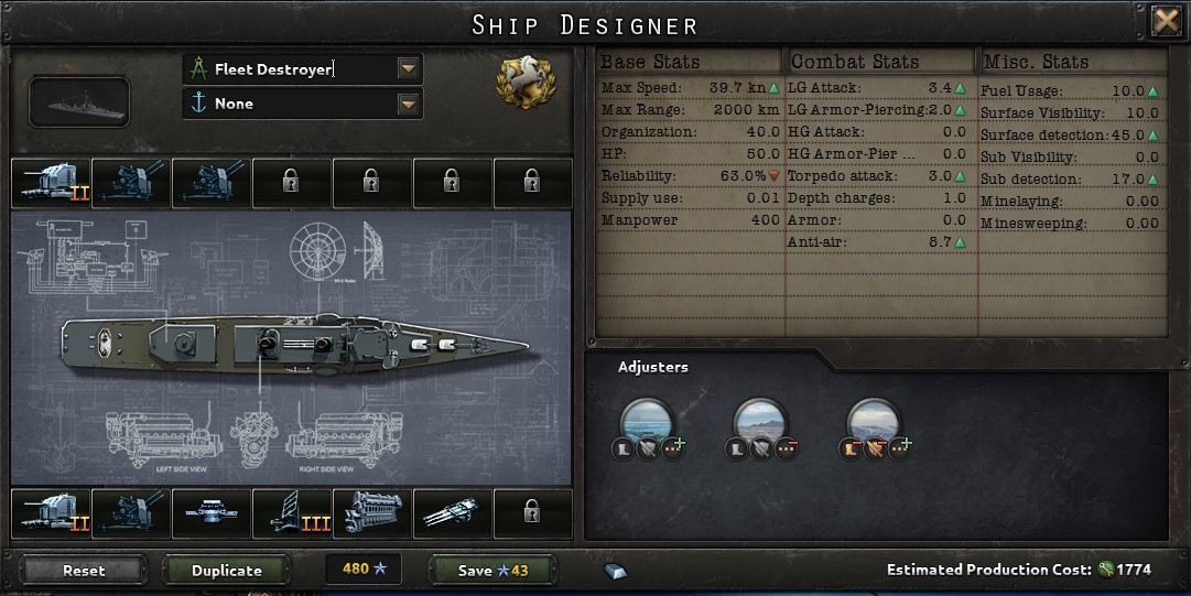 Britain%20Fleet%20Destroyer.jpg