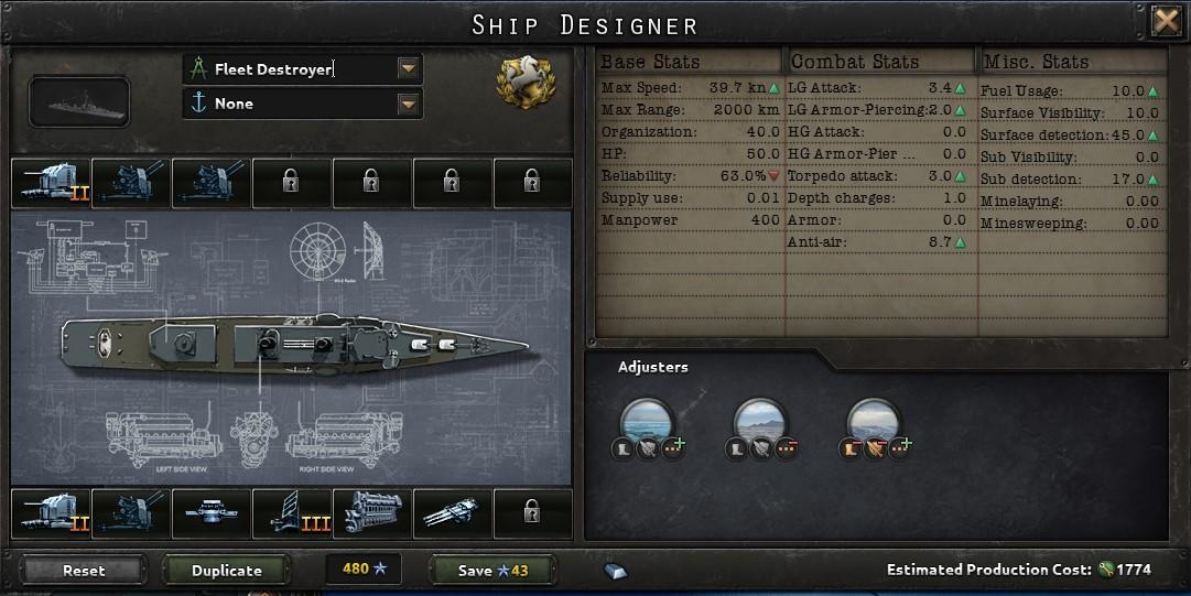 britain-fleet-destroyer-jpg.415876