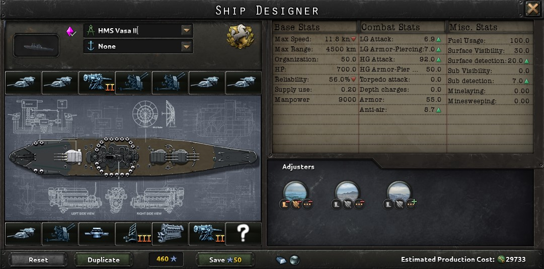 Britain%20super%20battleship.jpg