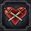 love_is_a_battlefield.jpg