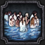 baptism_of_rus.jpg