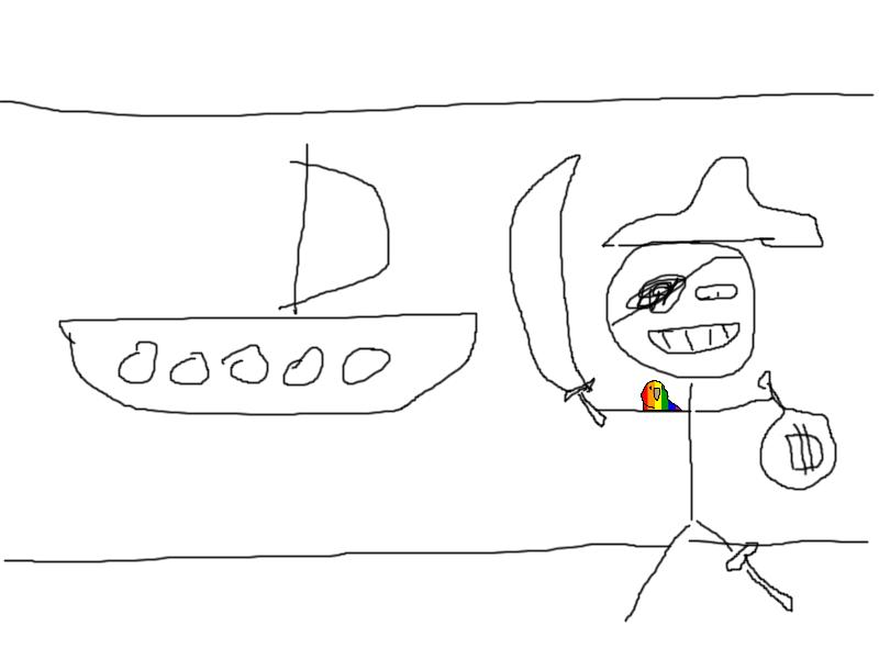 pirate-starting-screen.png