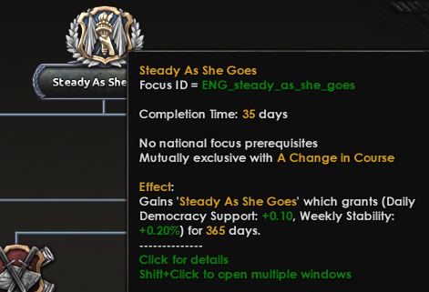 HOI4 Dev Diary - Bag of Tricks #3 | Paradox Interactive Forums