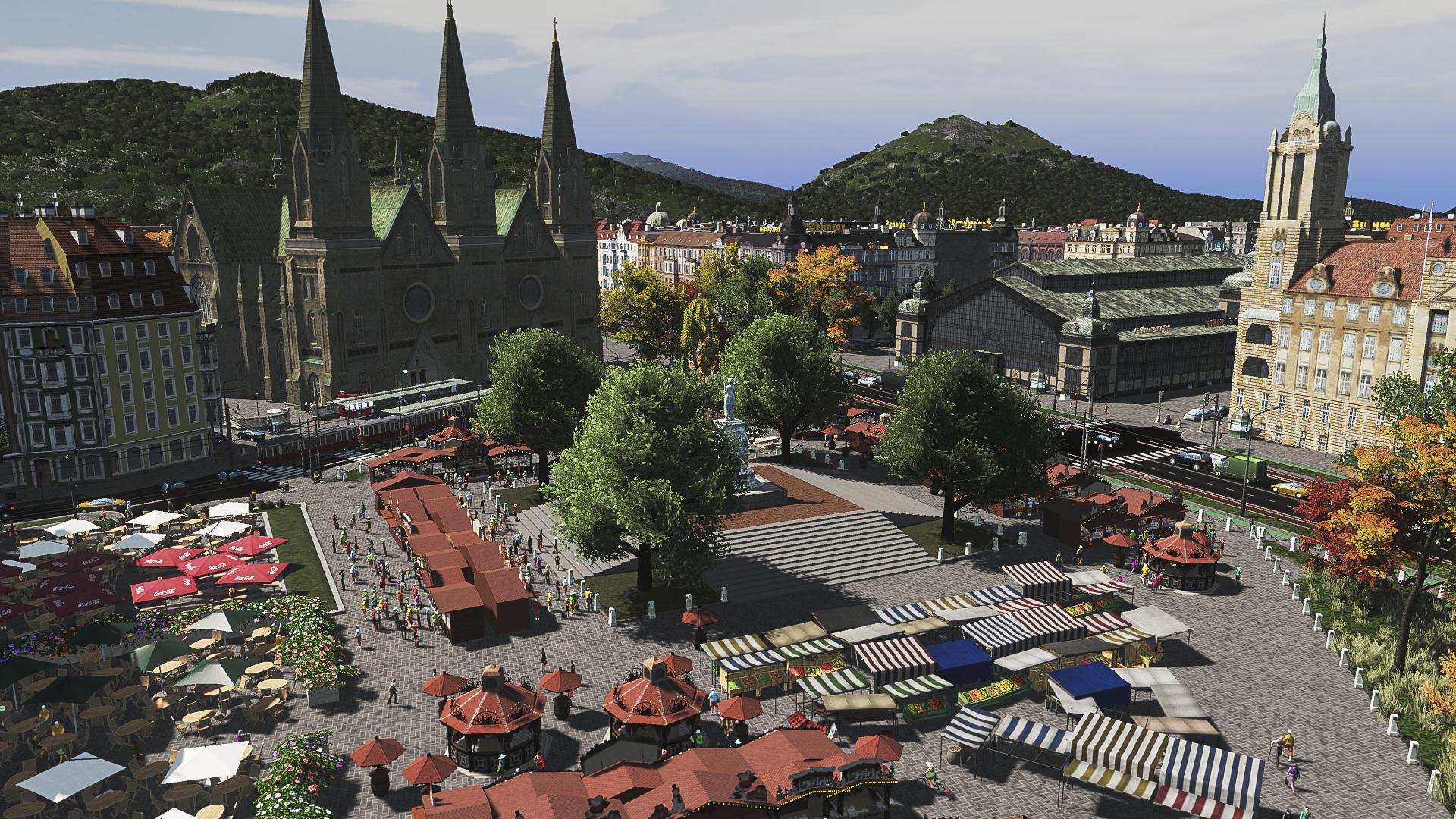 Wyebruck_Altstadt_12.jpg