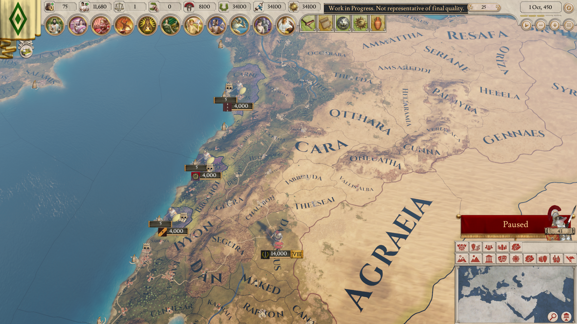 phoenicia.png