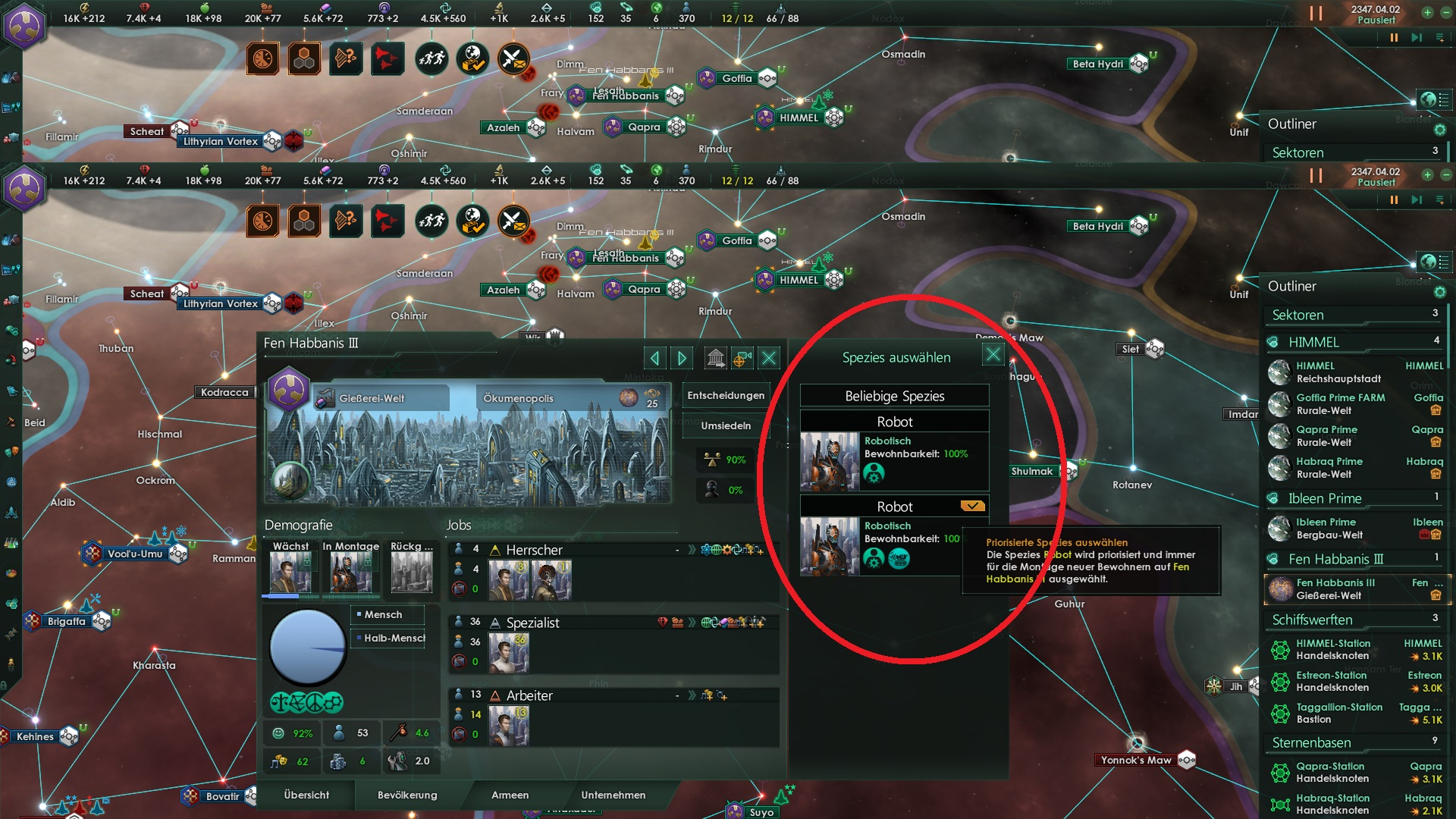 The most urgent fixes for 2 2   Page 6   Paradox Interactive Forums