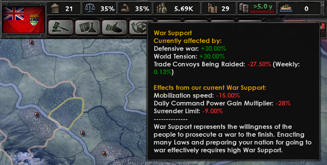 Canada War Support.png