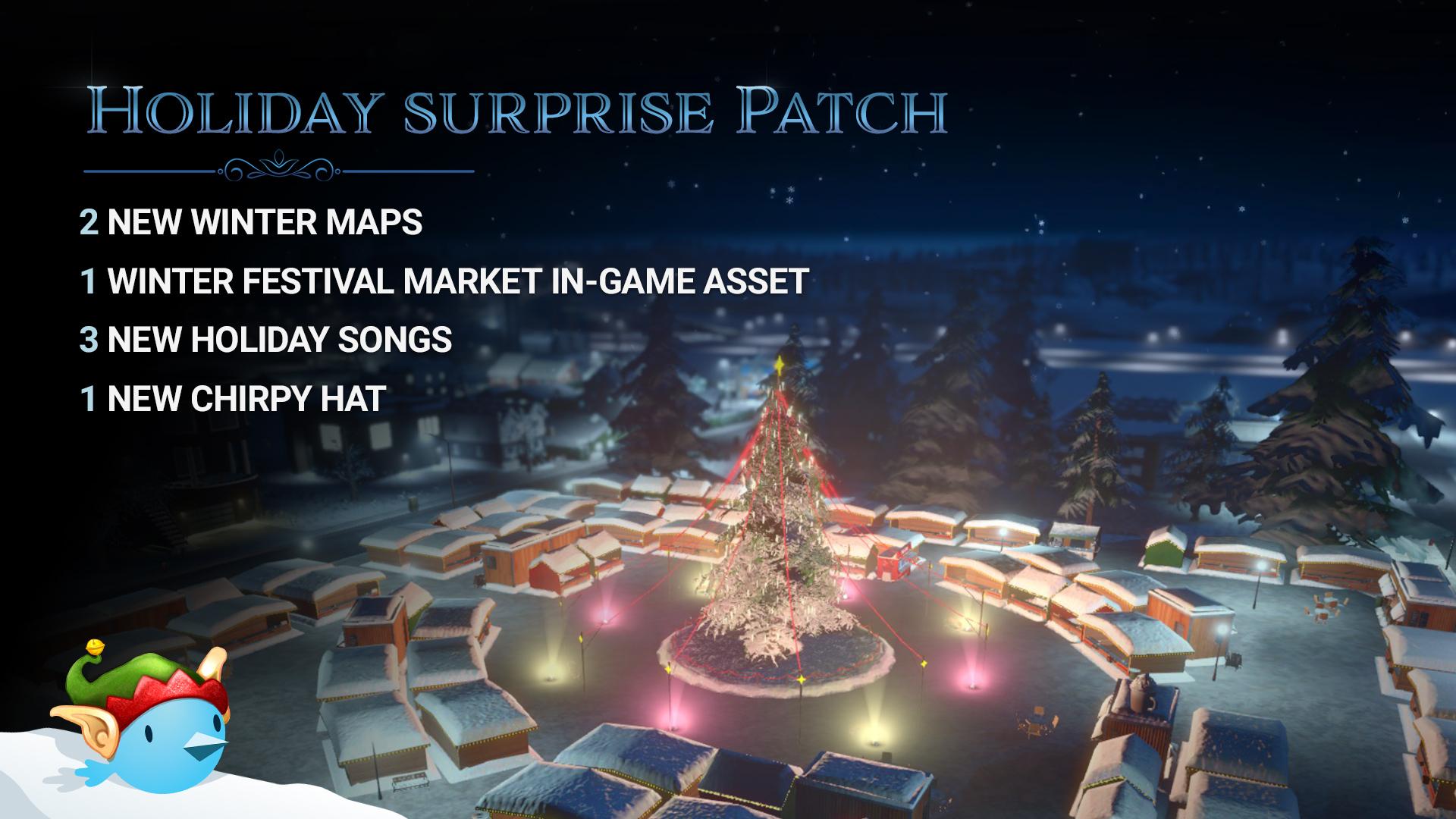Holiday-update-horizontal-1.jpg