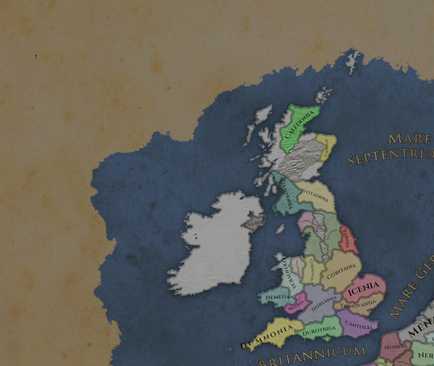 Development Diary - 17th of December | Paradox Interactive Forums
