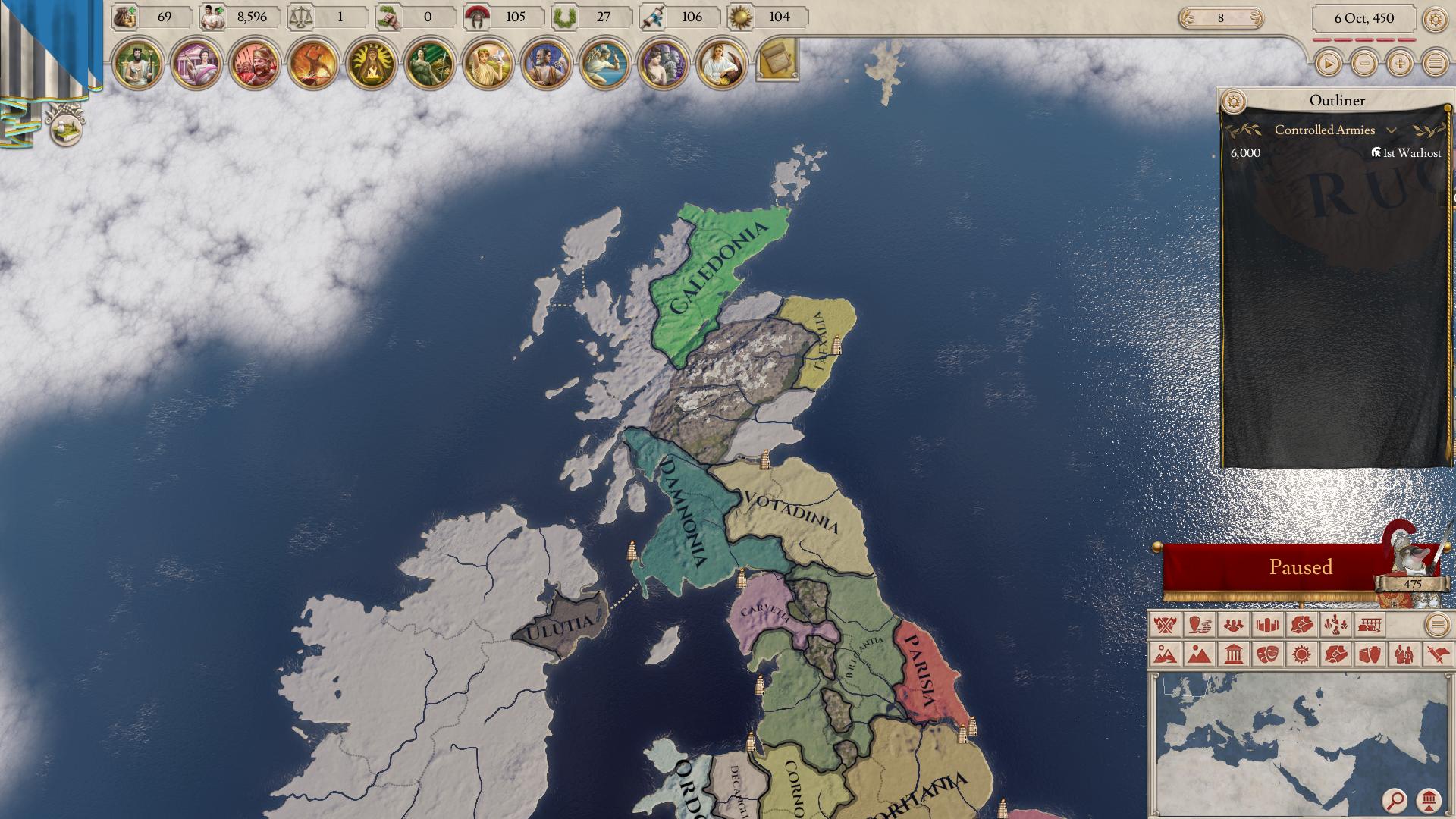 scotlandpolitics.png
