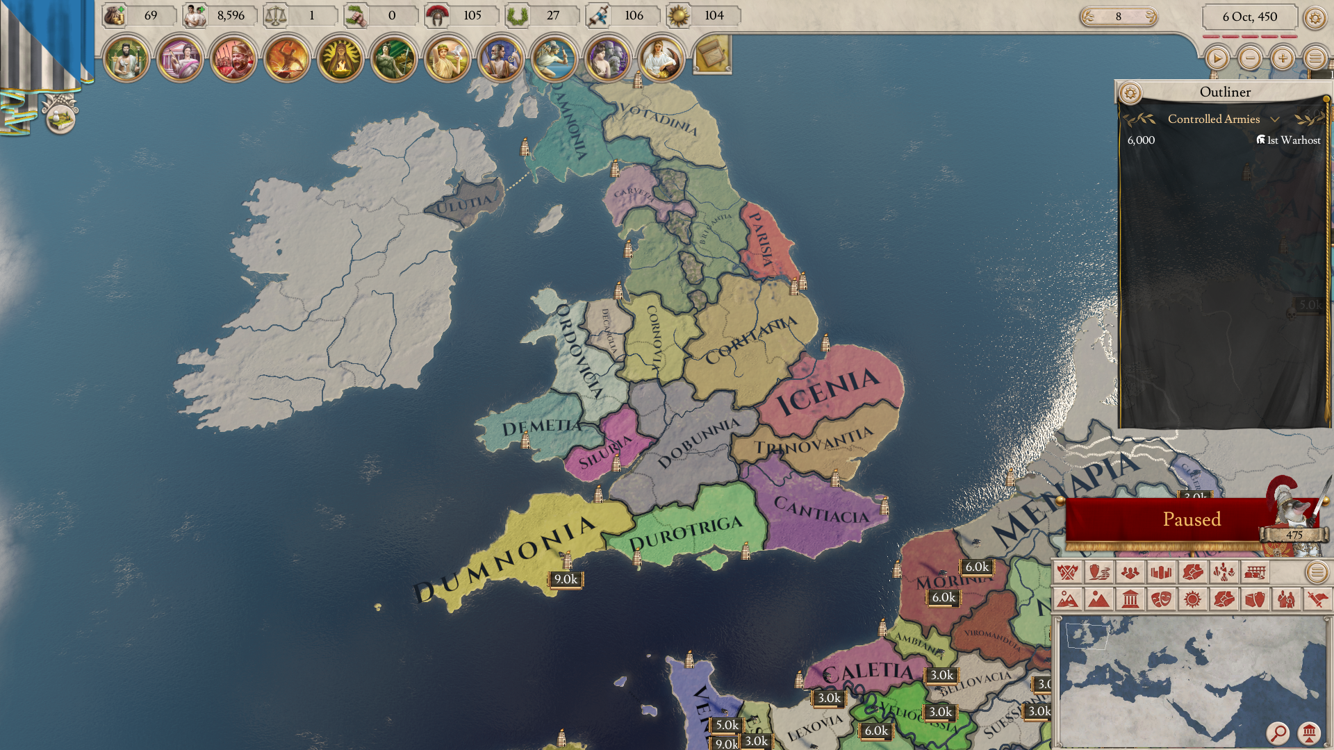southpolitical.png