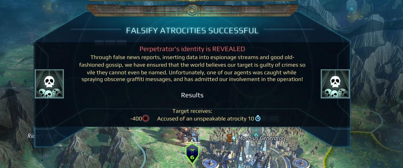Falsify_Fail.jpg