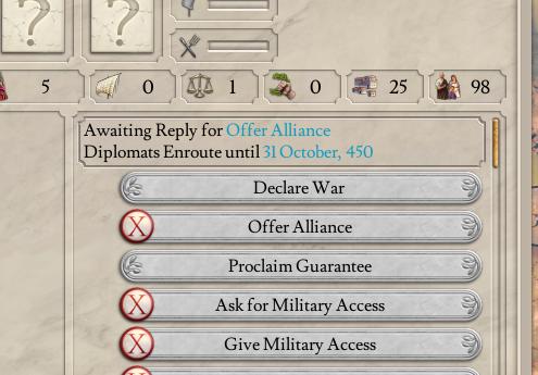 diplomacy.png