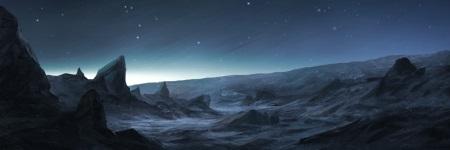 cold_barren_planet.jpg