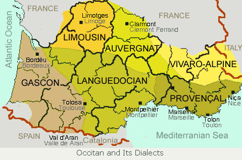 Map Of France Gascony.Suggestions On South France Paradox Interactive Forums