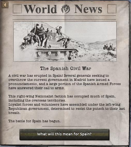 civilwar_spain.jpg