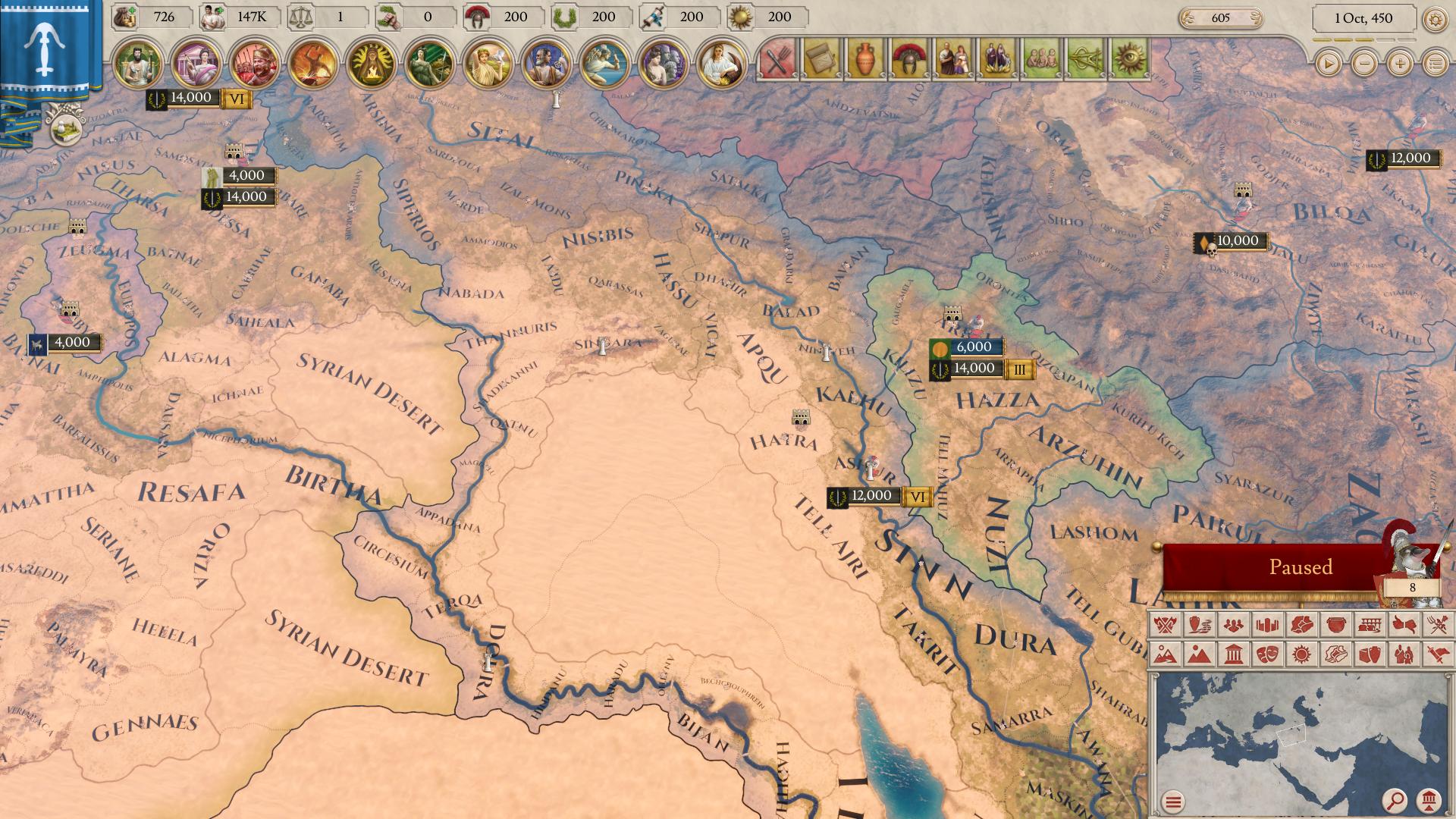 Assyria.png