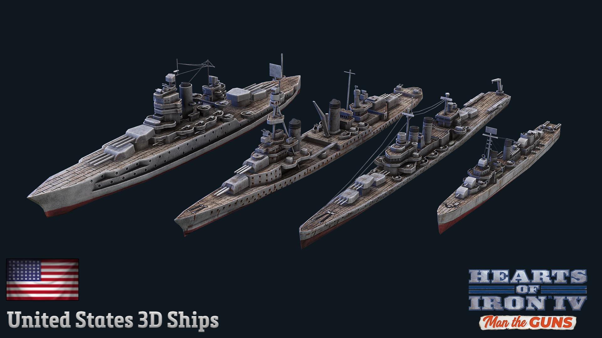 us_ships.png