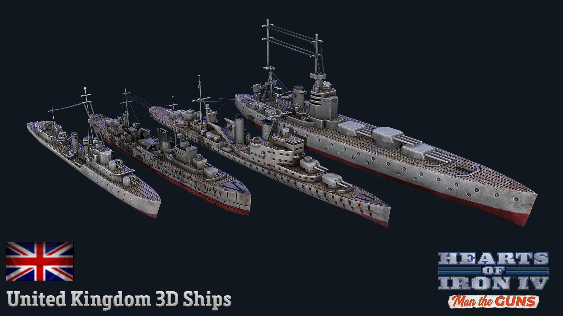 british_ships.png