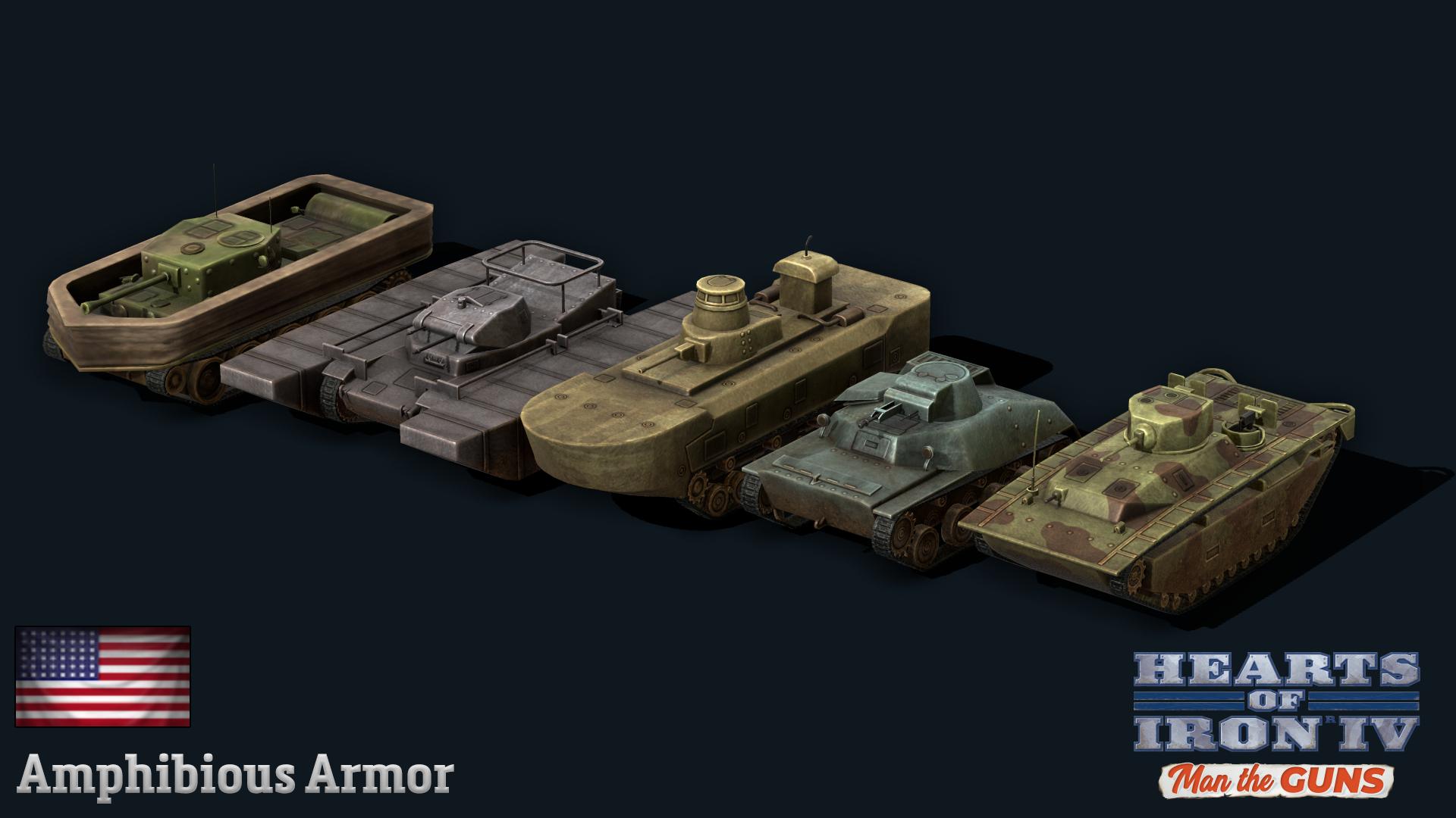 amphib_tanks.png