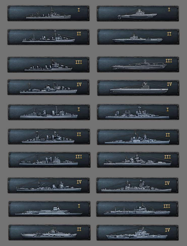 naval_new_devdiary.jpg