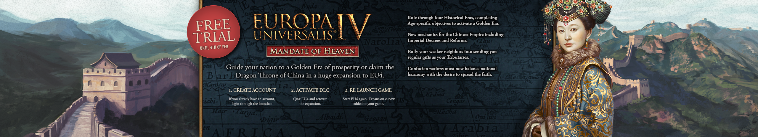 free-expansion-banners_mandate_of_heaven-ENG.png