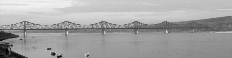 wloclawek_Bridge-min.jpg