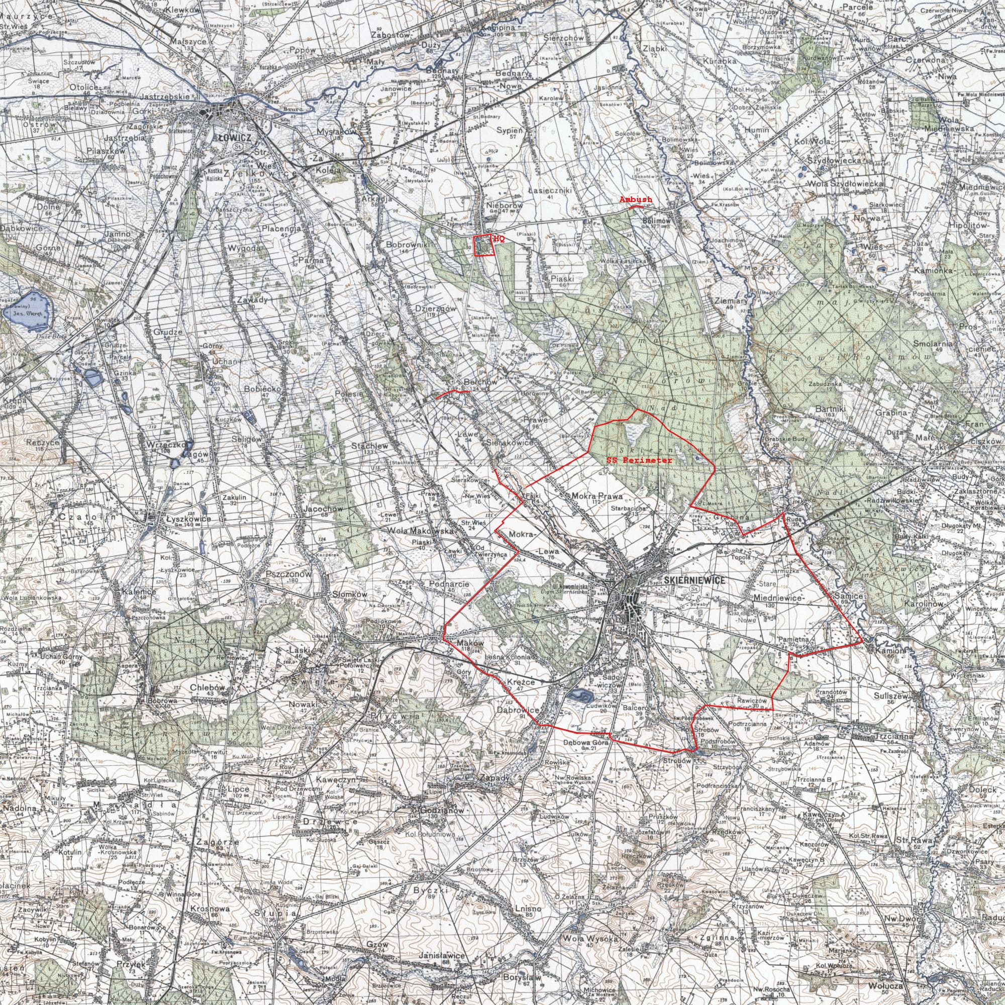 MapSkierniewiceNieborow-min.jpg