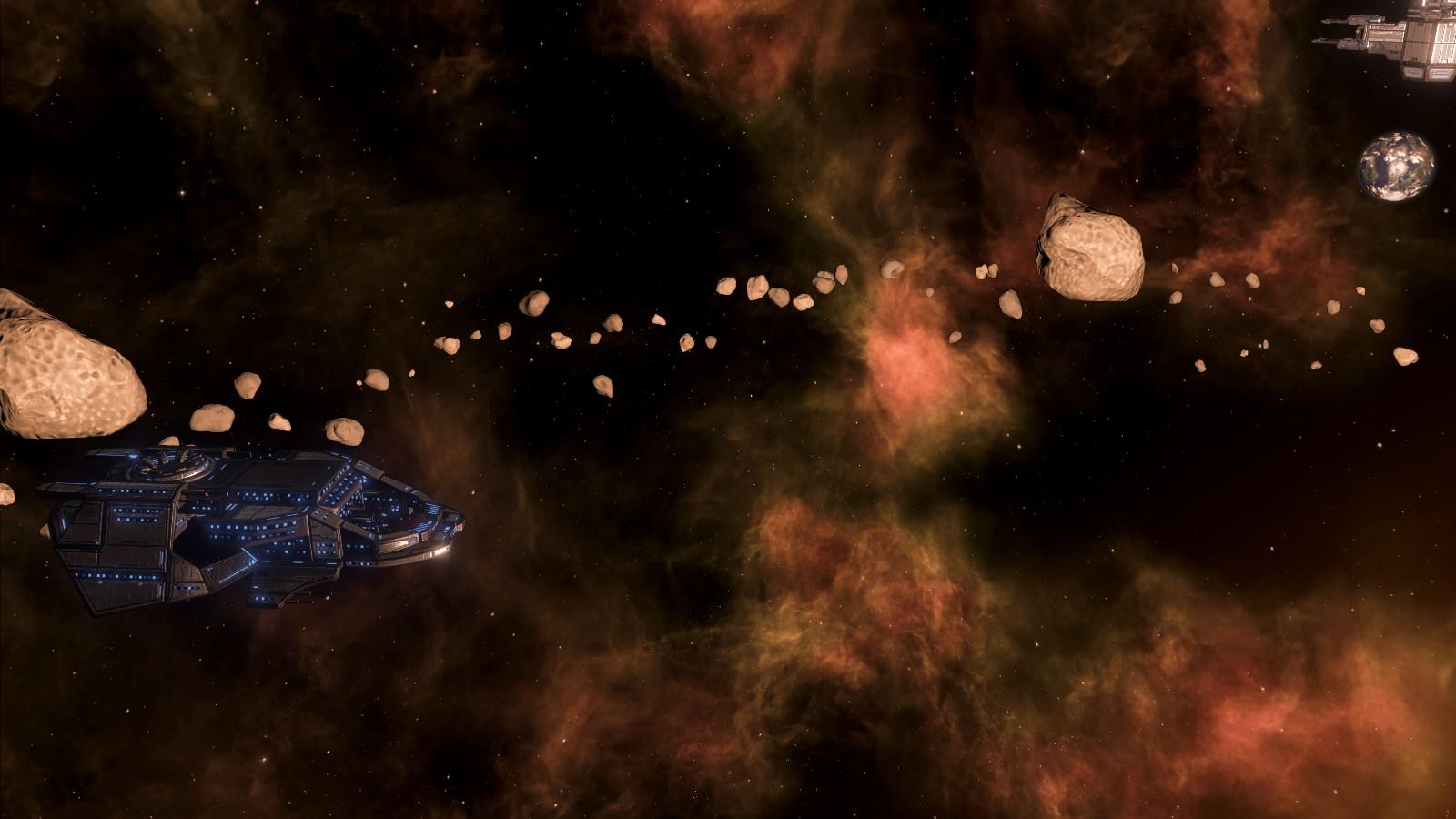 ScienceShip.jpg