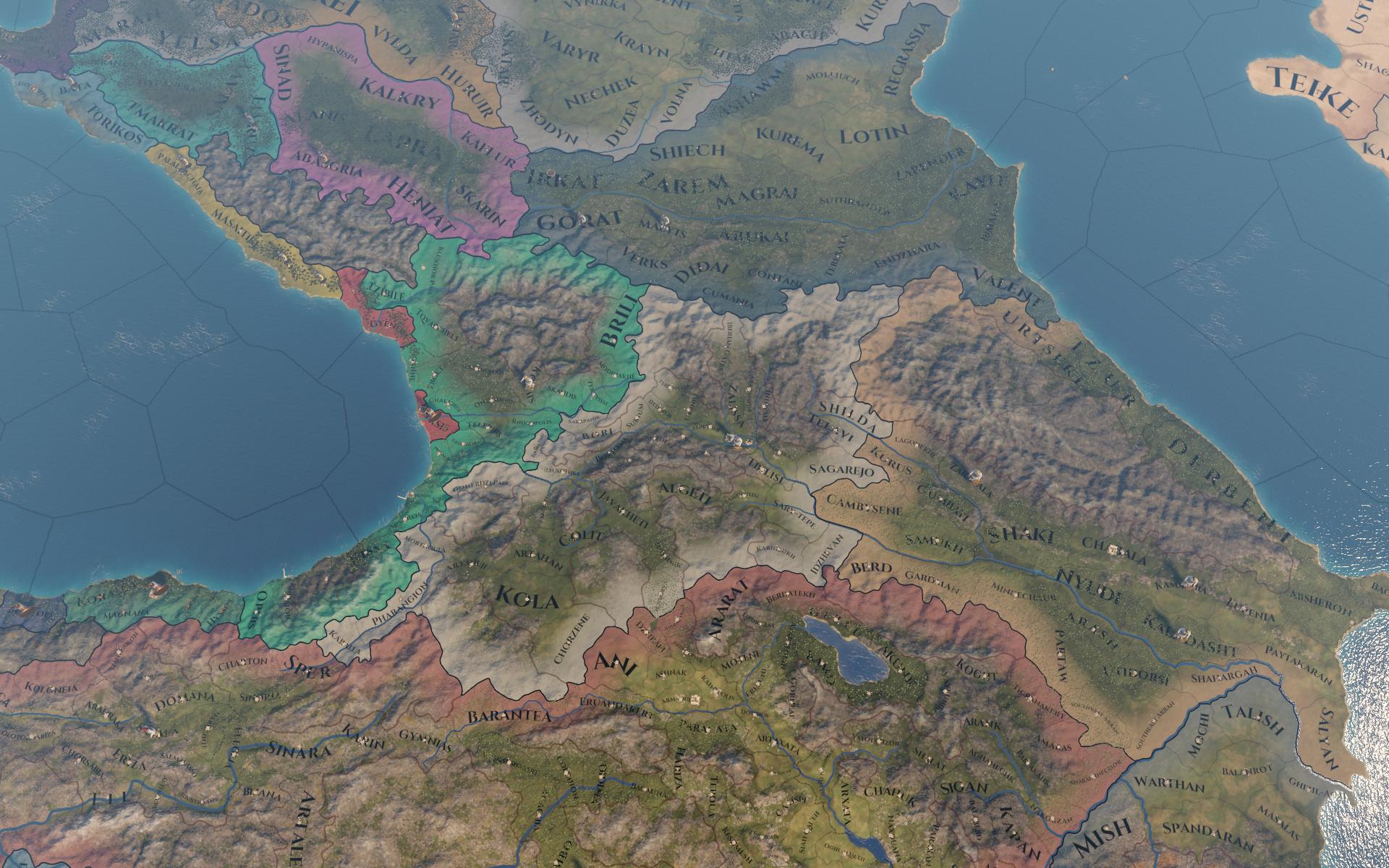caucasiaterrain.png