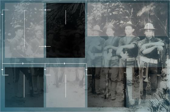 techtree_infantry.jpg