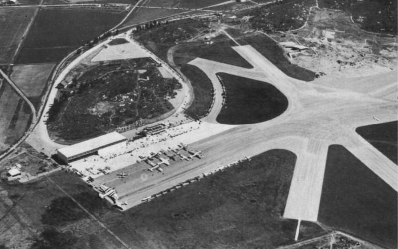 1200px-Bromma_flygplats_invigning_1936a-min.jpg