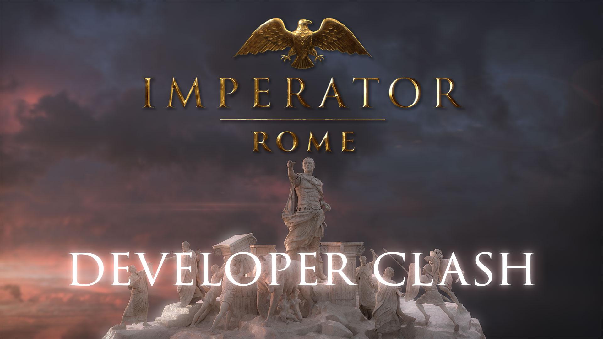 imperator-devclash-jpg.449739