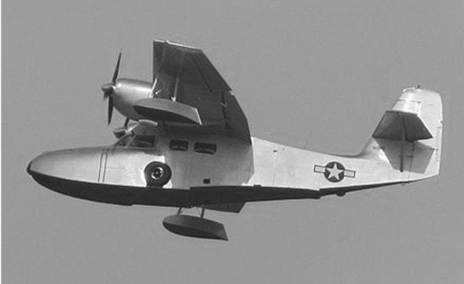 440px-G44-Grumman-min.jpg