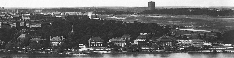 800px-Diplomatstaden_1925-min.jpg