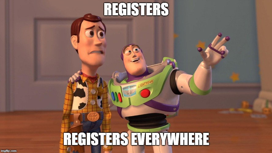 number-of-general-purpose-registers.jpg