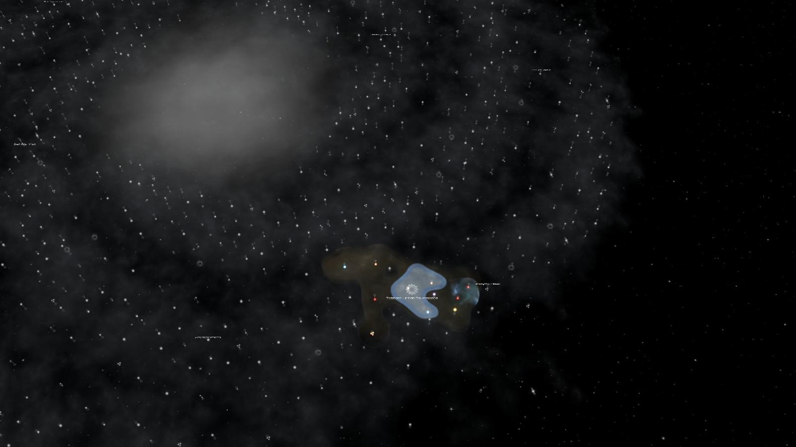GalaxyIn206.jpg