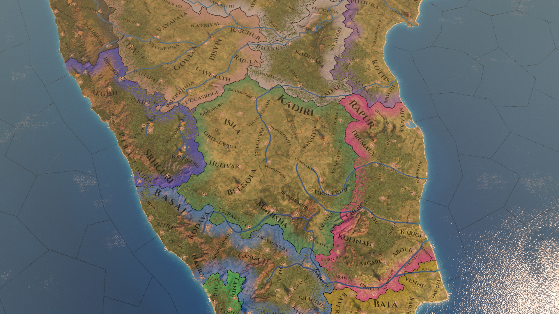 southcentralindia.png