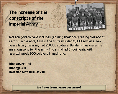 New version of the 1914 MOD | Page 6 | Paradox Interactive Forums