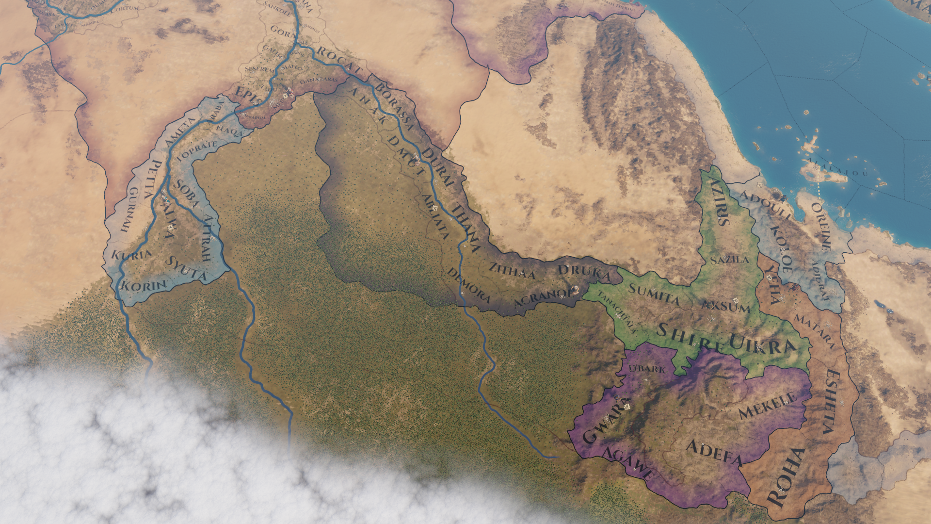 ethiopiaterrain.png